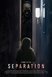 Separation Full Movie Download