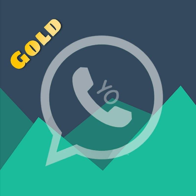 YoWhatsApp Gold v9.70 Apk [WhatsApp Mod]