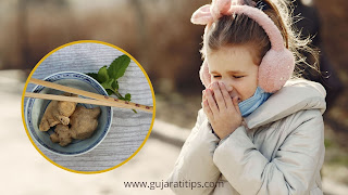 14 effective home remedies for cough