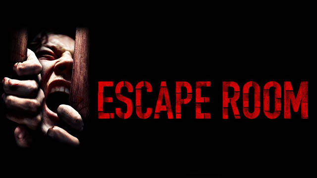 Escape Room (2019) Movie [Dual Audio] [ Hindi + English ] 720p BluRay Download