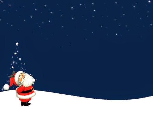 tarjetas y postales de navidad y ao nuevo with imagenes tarjetas de navidad