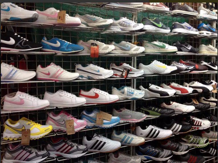 Proveedores Chinos ChinaComprar De Zapatos En ZapatillasTiendas 13KTclFJu