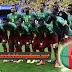 Nhận định Cameroon vs Mali, 1h00 ngày 15/6 (Giao hữu quốc tế)