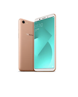 Download USB Driver Oppo A83