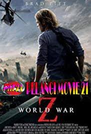 Trailer-Movie-World-War-Z-2-2019
