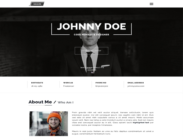 Download Theme Premium Wordpress Gratis dari Themeforest, Buruan Cuman Bulan Juni