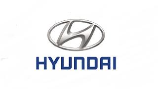 careers.hyundai-nishat.com - Hyundai Pakistan Jobs 2021 in Pakistan
