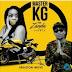 Mp3 AUDIO   Master KG X Zanda Zakuza — Skeleton Move   Download Mp3