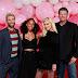 Em meio à folia, Canal Sony estreia 12ª temporada de The Voice