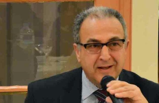 Πρόεδρος Εμπορικού Συλλόγου Ναυπλίου: Απαράδεκτα τα μέτρα που ανακοινώθηκαν από τη Κυβέρνηση