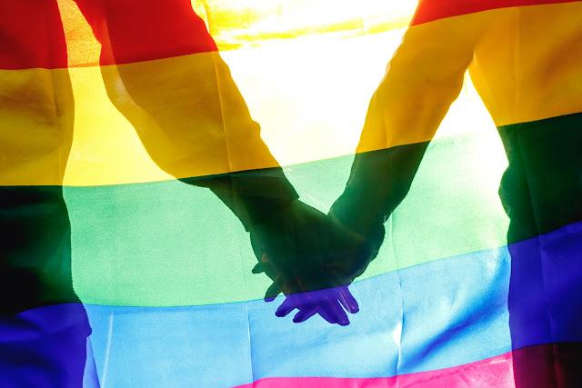 Iglesia armenia se opone a la libertad de elección de sexo