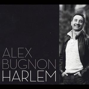 Gigismooth: Alex Bugnon - Harlem (2013)
