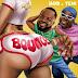 AUDIO | HOD ft Teni – Bounce (Mp3) Download
