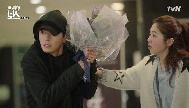 5 drma korea genre komedi romantis