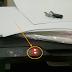 Cara Reset Printer Epson l3110 menggunakan resetter