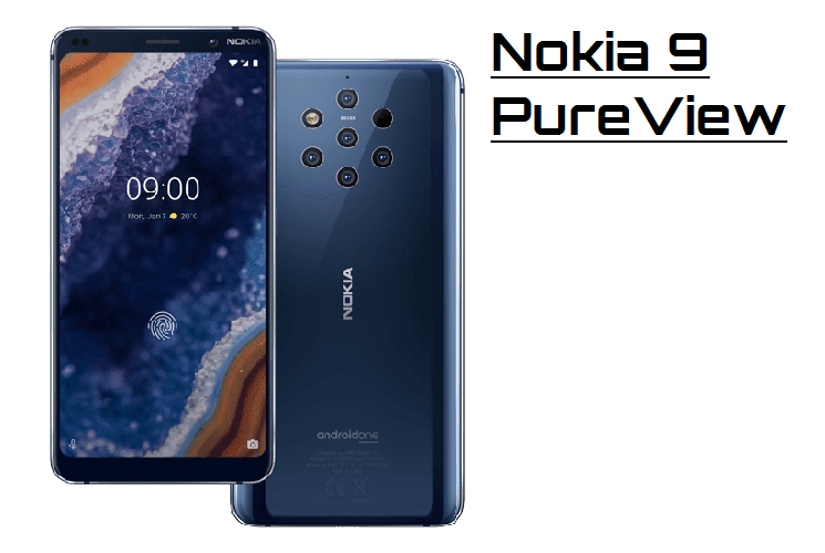 Nokia_9.3_PureView
