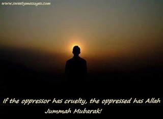 jummah mubarak images.