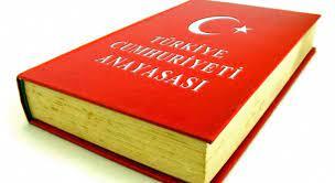 1961 ve 1982 Anayasası'ndaki benzerlikler ve yenilikler - Anayasa Hukuku