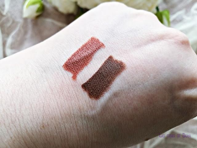 Novedades Look Expert maquillaje Beter makeup beauty farmacia