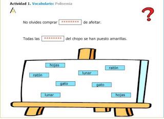 http://www.ceipjuanherreraalcausa.es/Recursosdidacticos/CUARTO/Lengua/datos/U04/01.htm
