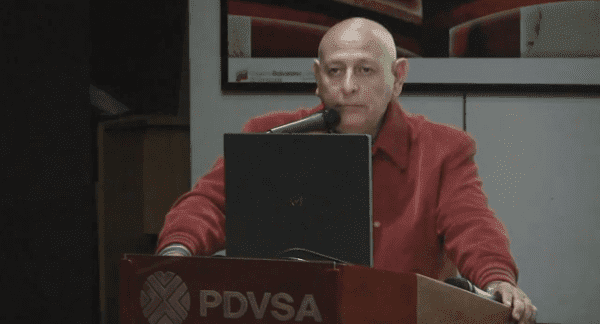 Denuncian que Venezuela vive guerra no convencional de EE.UU.