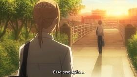 Tanaka-kun wa Itsumo Kedaruge 05