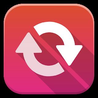 5 Aplikasi Kompres File Android Terbaik