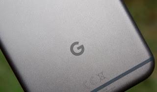 Di USA Google Pixel Sedang Diskon Besar-Besaran !