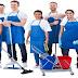 تشغيل 10 عاملات نظافة بشركة بمدينة الدار البيضاء ـ النواصر