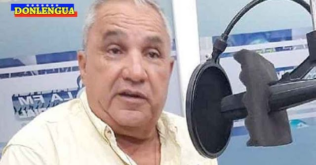 """Detienen a un periodista en Falcón tras """"sembrarle"""" municiones de armas de fuego"""