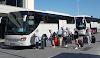 Έλληνες ξενοδόχοι υποψιάζονται παιχνίδι συμφερόντων από τον Μπόρις Τζόνσον