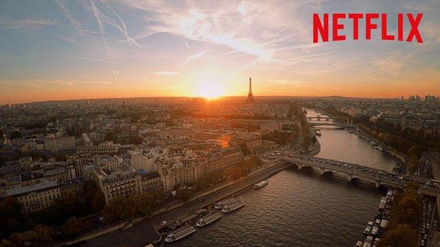 Trailer: 13 de Novembro - Terror em Paris