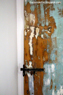 antique farmhouse door hardware