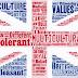 Proper British Values