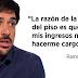 Ramón Espinar asegura que vendió el piso protegido cuando constató que no podía afrontar la hipoteca