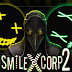 Smiling-X 2: The Resistance survival in subway. Mod Apk