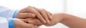 Pasien Kanker Payudara Meninggal Akibat Obat Alternatif Dari Dokter Palsu
