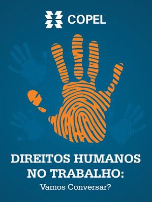 Direitos Humanos no Trabalho PDF Grátis