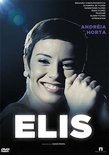 Elis - HDRip Nacional