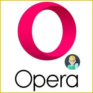 تحميل متصفح اوبرا مينى 2020 Opera Mini browser للأندرويد والأيفون مجاناً