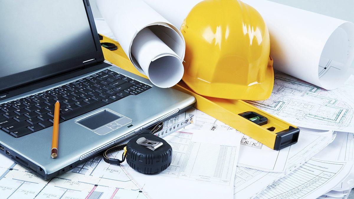 Construction Management Books