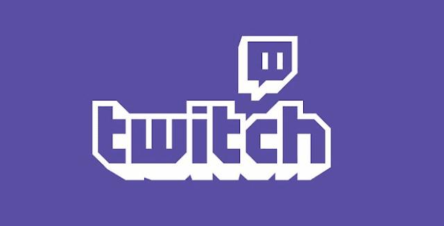 Twitch nedir? nasıl kullanılır? Twitch üzerinden nasıl para kazanılır?