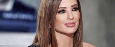 استقالة وفاء الكيلاني من ام بي سي MBC