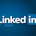 Linkedin Support Phone Number