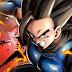 Dragon Ball  - Revelado novos personagens feitos por Akira Toriyama !