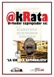 La Escuela Rationalista