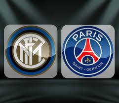 مشاهدة مباراة باريس سان جيرمان وانتر ميلان بث مباشر اليوم 27-7-2019 فى مباراة ودية