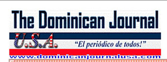 DOMINICAN JOURNAL