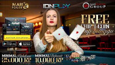kuda poker, remi poker, juara poker, capsa online