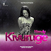Download New Audio : Nandy - Kivuruge { Official Audio }